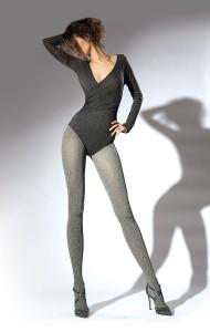 0b4808aa004ee9 Knittex - Bielizna damska i męska, najnowsze trendy w niskich cenach