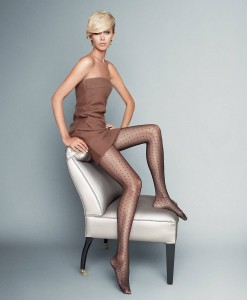 7b569893595616 NA NOGI - Bielizna damska i męska, najnowsze trendy w niskich cenach