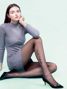 5c79d7e416c4ef NA NOGI - Bielizna damska i męska, najnowsze trendy w niskich cenach