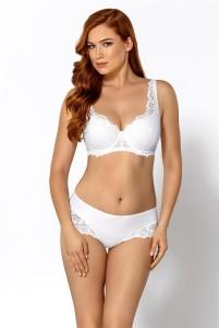 6d28b4441e6106 Nipplex Big Size - Bielizna damska i męska, najnowsze trendy w ...